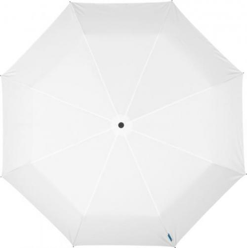 Paraguas plegable automático con Ø 98 cm Traveler