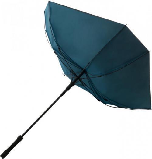 Paraguas cuadrado automático con Ø 101 cm Square II