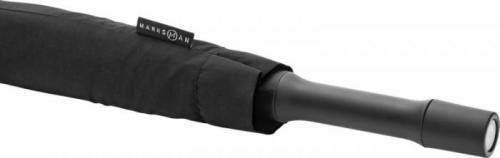 Paraguas original automático con luz LED con Ø 117 cm