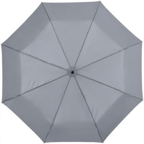 Paraguas plegable ligero con Ø 97 cm Lino
