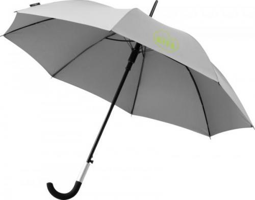 Paraguas automático con Ø 102 cm Arch