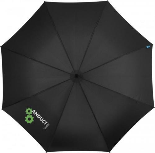 Paraguas grande de golf XXL con Ø 130 cm Halo