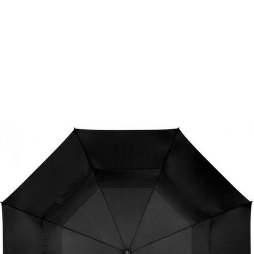 Paraguas gigante automático con Ø 139 cm Brighton
