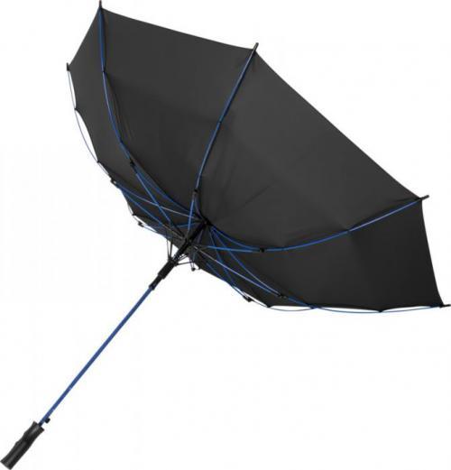 Paraguas antitormenta automático con Ø 102 cm Spark