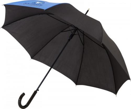 Paraguas automático con Ø 102 cm Lucy 23