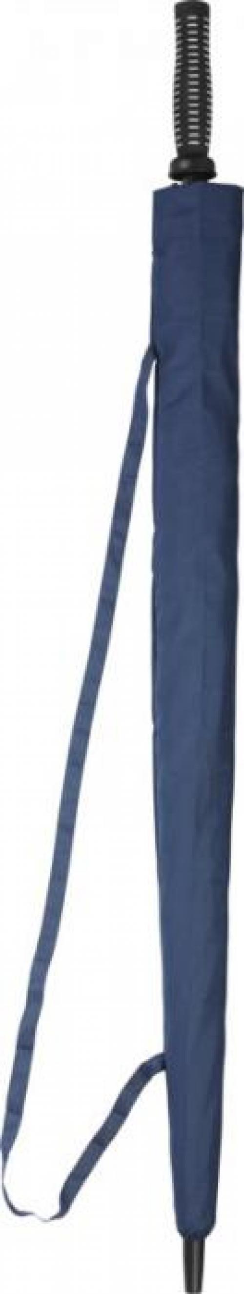 Paraguas extra grande de golf con Ø 142 cm Bedford
