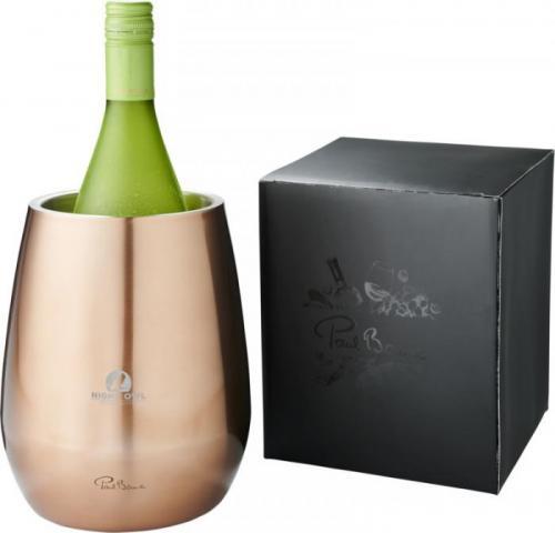 Enfriador de vino Coulan