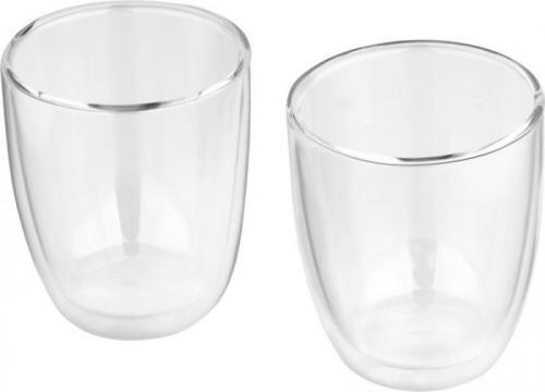 Set de 2 vasos Boda