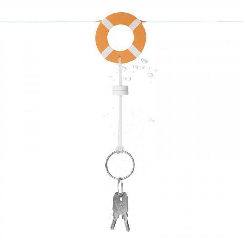 Llavero flotante Buoy