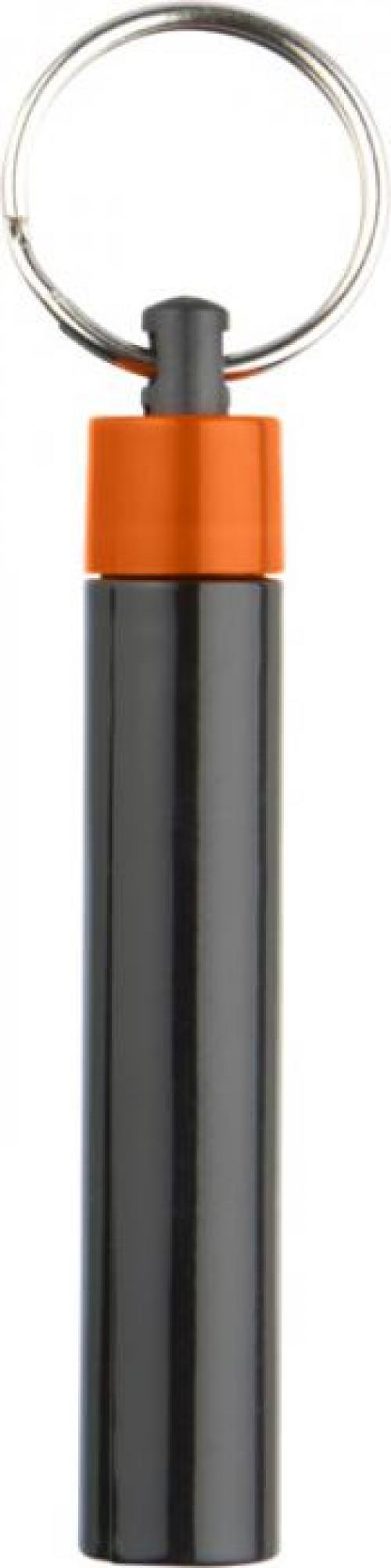 Llavero linterna premium Retro