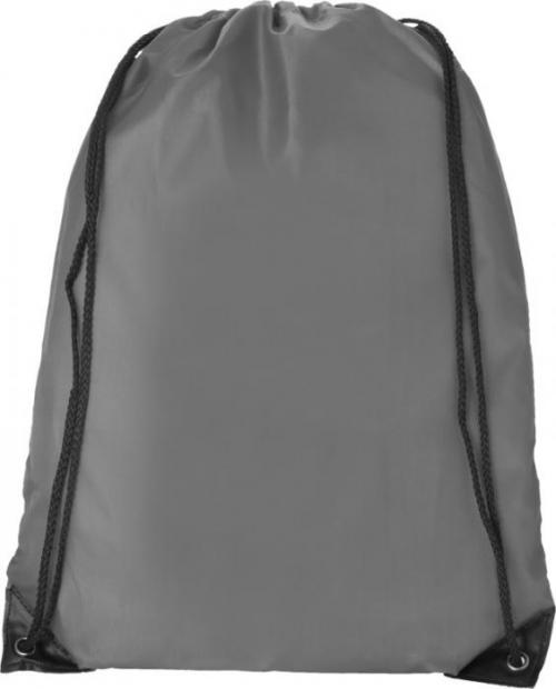 Mochila gymsack premium Oriole