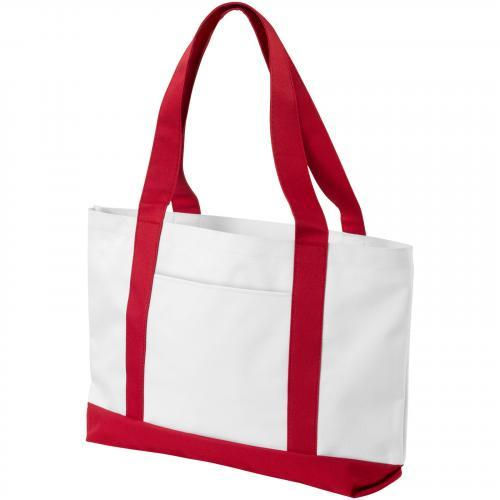 Tote Madison Ref.PF120083