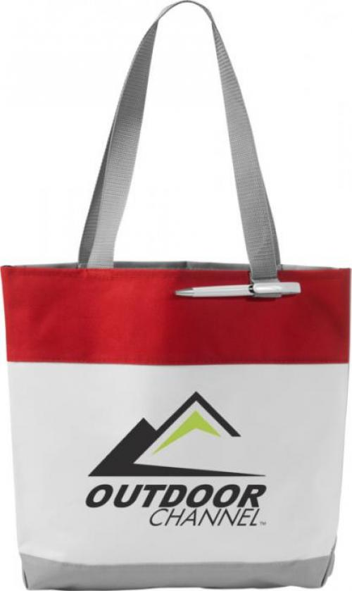 Bolsa de colores Bloomington