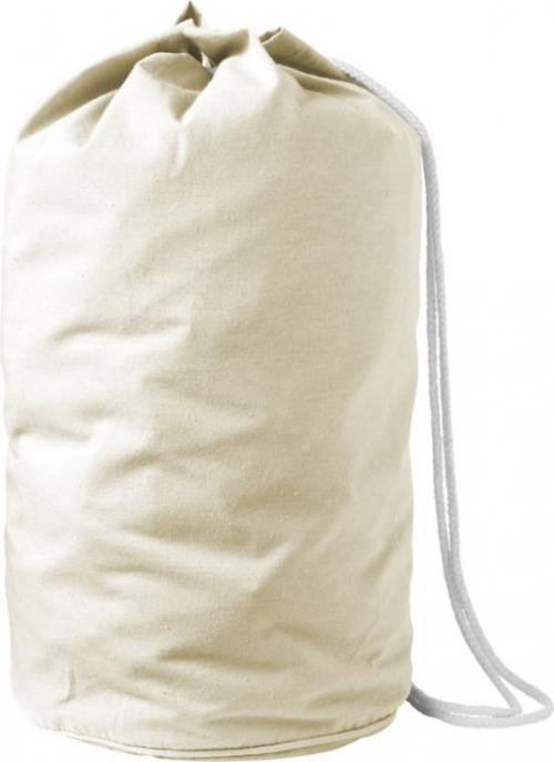 Petate de algodón Missouri