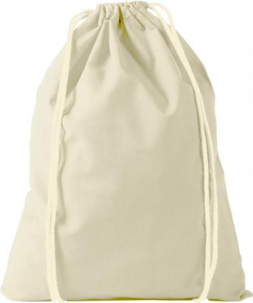 Mochila de algodón de alta calidad Oregon