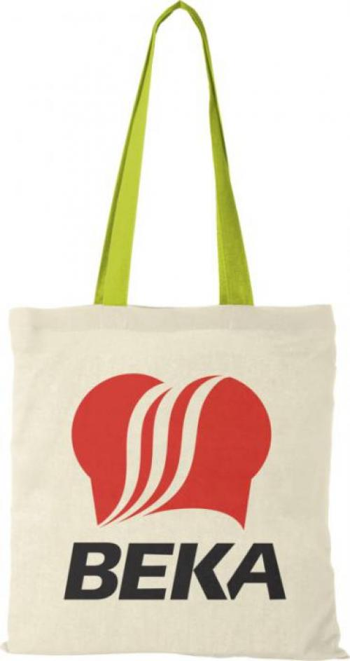 Tote bag personalizada Nevada