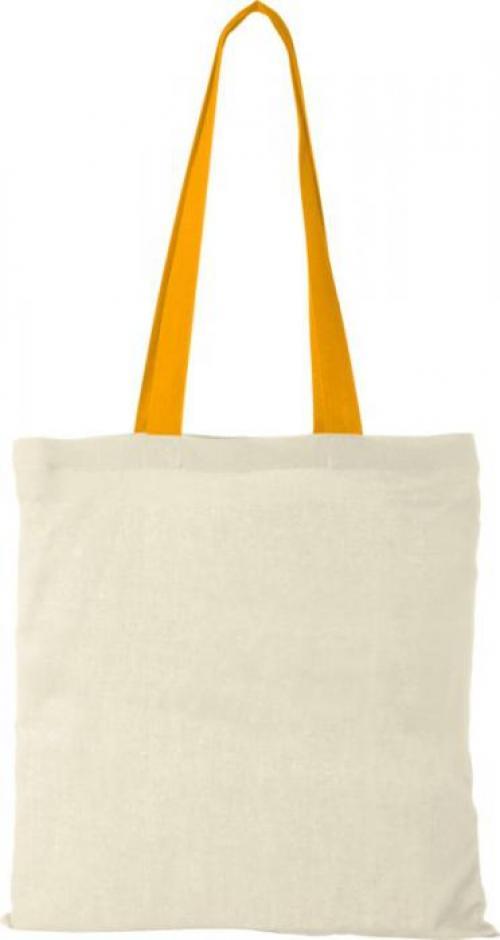 Tote bag personalizada Nevada