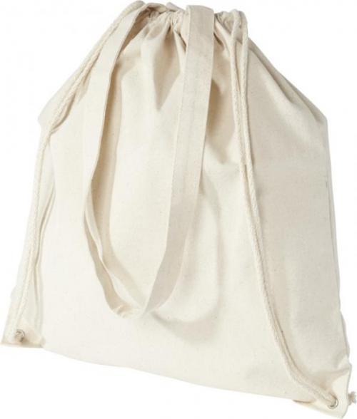 Bolsa de tela ecológica Eliza