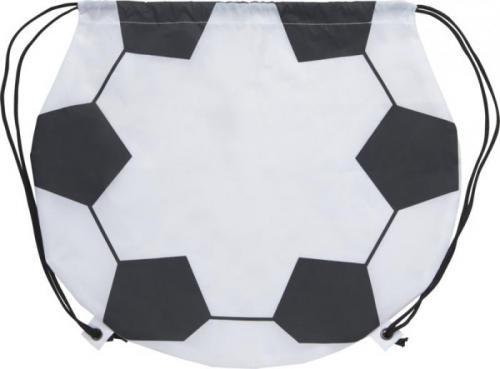 Mochila con diseño Ball