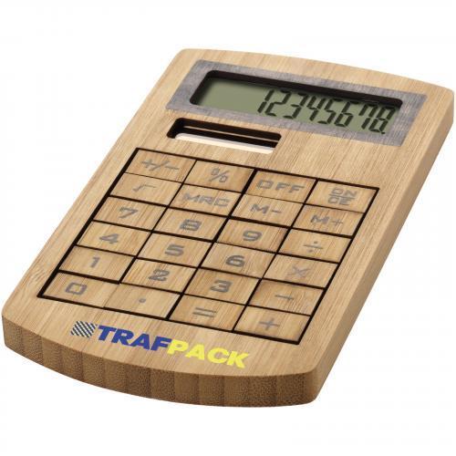 Calculadora Eugene Ref.PF123428