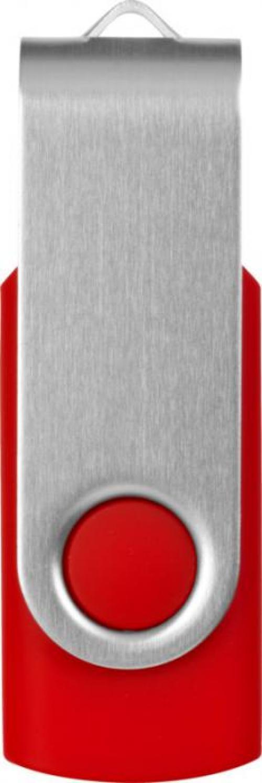 Memoria USB básica 1gb Rotate