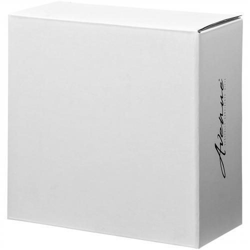 Kit de lentes para móvil Prisma Ref.PF123566