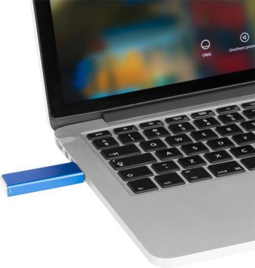Memoria USB glide 4gb Glide 4gb