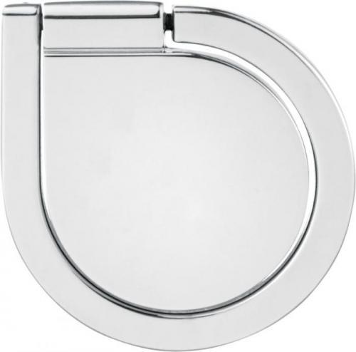 Soporte para teléfono en aluminio Ring