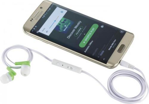 Auriculares Command