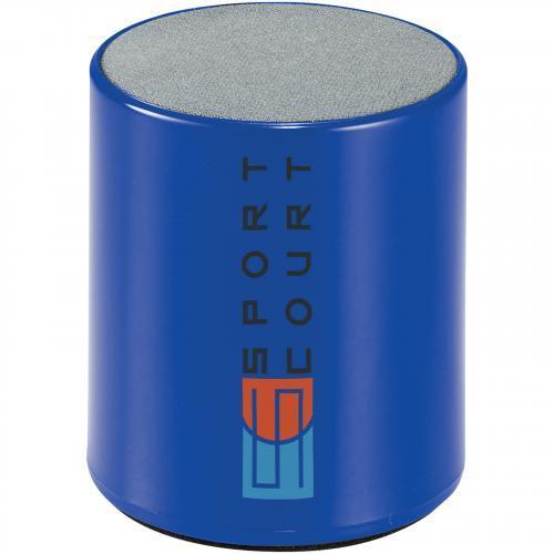 Altavoz bluetooth® Ditty Ref.PF134208