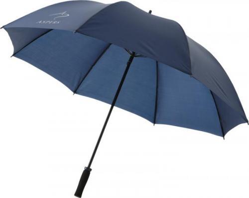 Paraguas grande antitormenta con Ø 125 cm Yfke