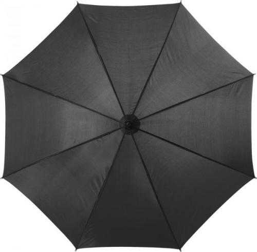 Paraguas clásico automático con Ø 106 cm Kyle