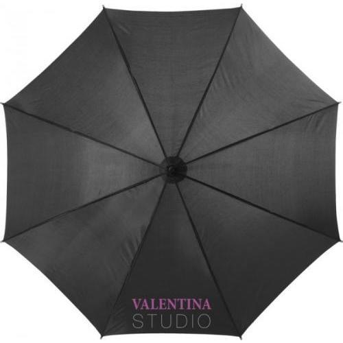 Paraguas automático clásico con Ø 106 cm Kyle
