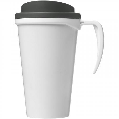 Brite-Americano® vaso térmico grande de 350 ml