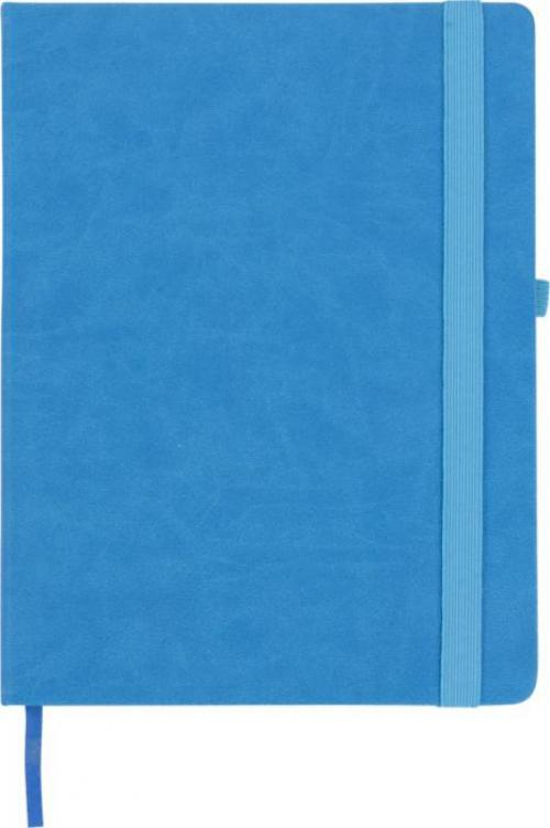 Libreta grande con 128 hojas Rivista