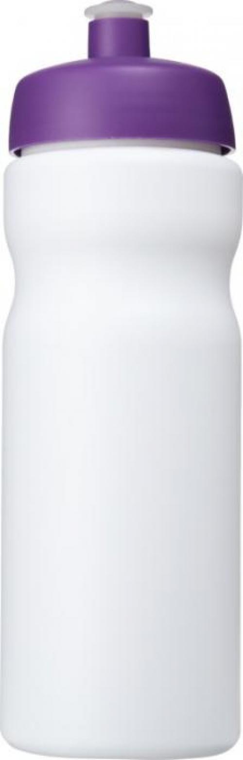 Bidón deportivo de 650 ml Baseline® plus