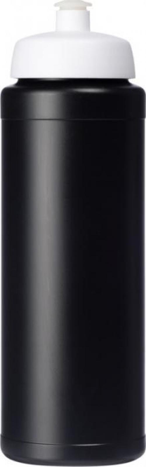 Bidón deportivo con tapa de 750ml Baseline® plus