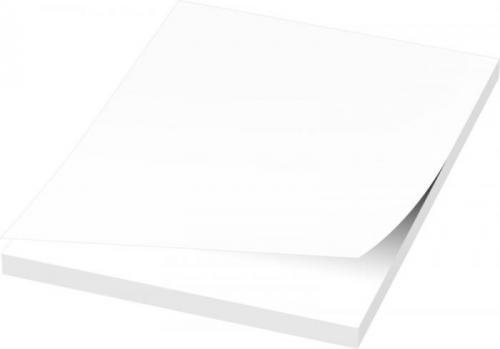 Notas adhesivas 100x75 budget Sticky-Mate®