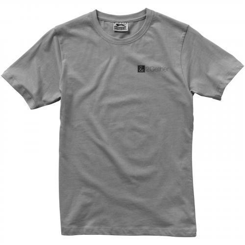 Camiseta de manga corta de mujer ace  Ref.PF33S23