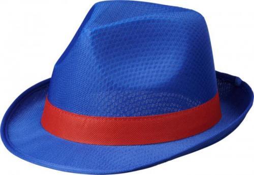 Sombrero trilby