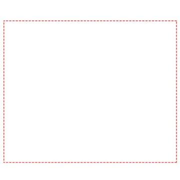 Digital paper sleeve DPS02-Own design sleeve