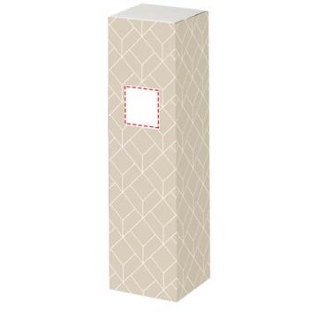 Digital paper sleeve DPS02-Geometric sleeve