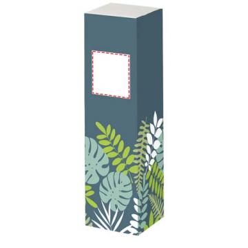 Digital paper sleeve DPS02-Sustainability sleeve