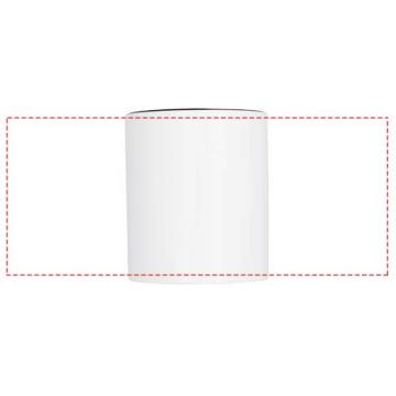 Sublimation Mugs SUBM01-Envolvente