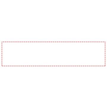 Digital paper sleeve DPS03-Own design sleeve