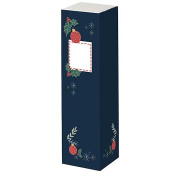 Digital paper sleeve DPS02-Christmas sleeve