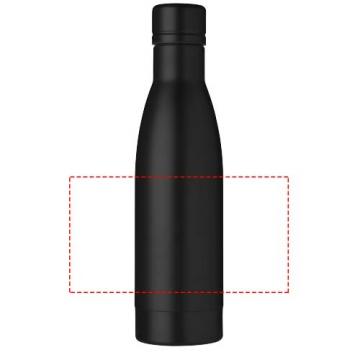 Serigrafía simple GPE05-Botella