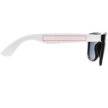 Tampografía PAD02-Brazo derecho