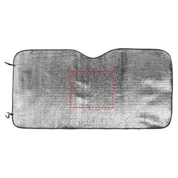 Serigrafía carrusel MR04-Frontal