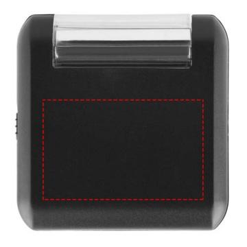 DP02 - Impresión Digital-Frente cuerpo